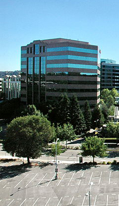 Commercial Real Estate Walnut Creek